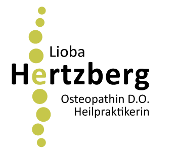 Osteopathie-Praxis Lioba Hertzberg, Solingen – Osteopathie in der Villa – Osteopathie-Praxis Lioba Hertzberg – Osteopathie in der Villa